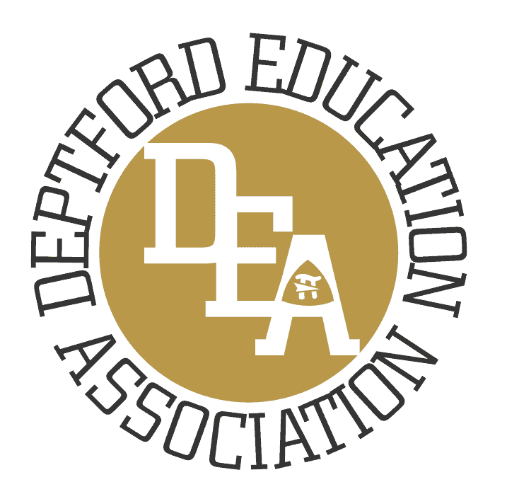 Deptford Education Association